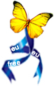 Free .EU domains from papaki.gr
