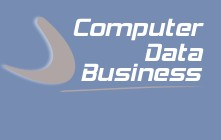 Computer Data Business